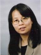 Dr. ZHU Hua